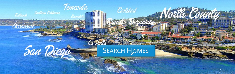 SearchSanDiegoHomes